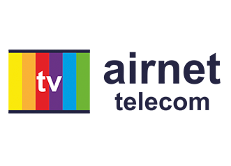 Airnet Telecom
