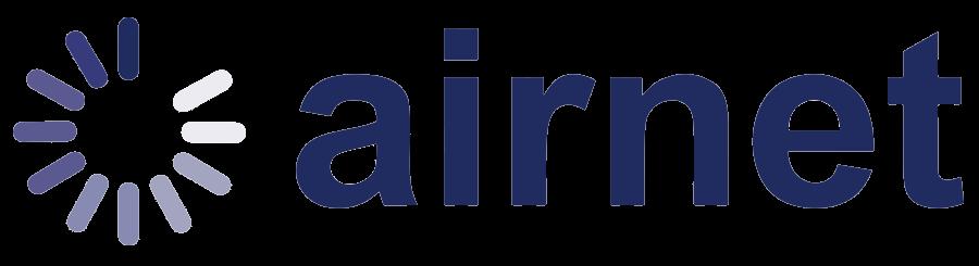 Airnet Wifi